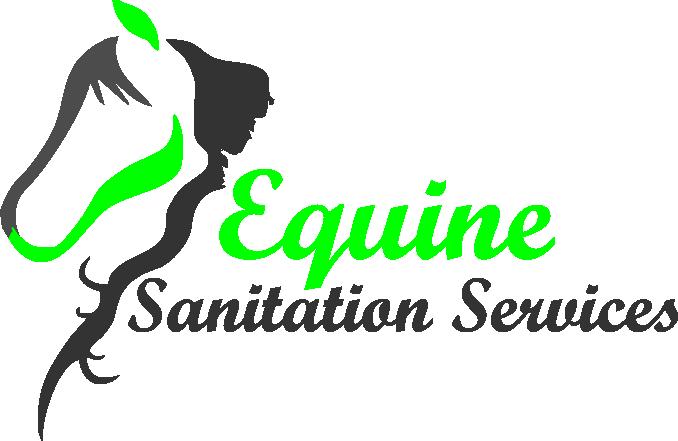 Equine Santitation Service